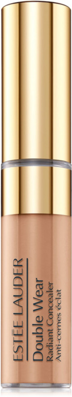 Double Wear Radiant Concealer - 3N Medium (medium w/ neutral undertones)