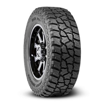 Mickey Thompson LT305/55R20 Tire, Baja ATZ P3 (55232) - 90000001946