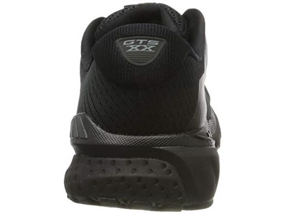 Brooks Mens Adrenaline Running Shoe