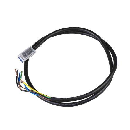 Telemecanique Sensors , Snap Action Limit Switch -, 1NC/1NO