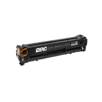 Compatible HP 305A CE410A cartouche de toner noire - boite economique