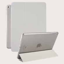 Solid iPad Case