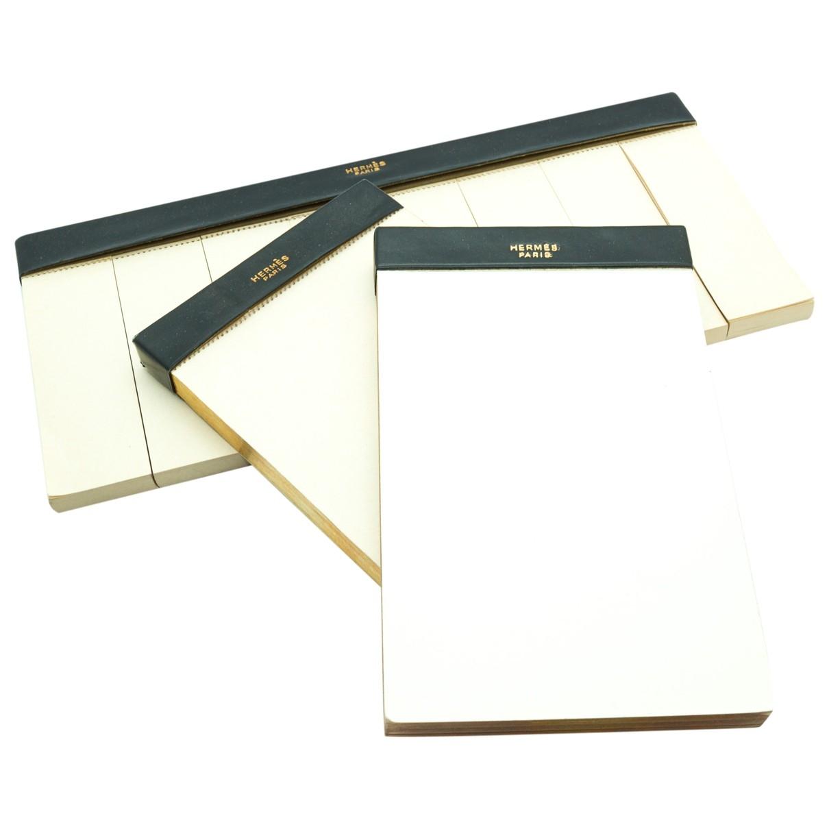 Hermes - Objets & Deco   pour lifestyle - beige