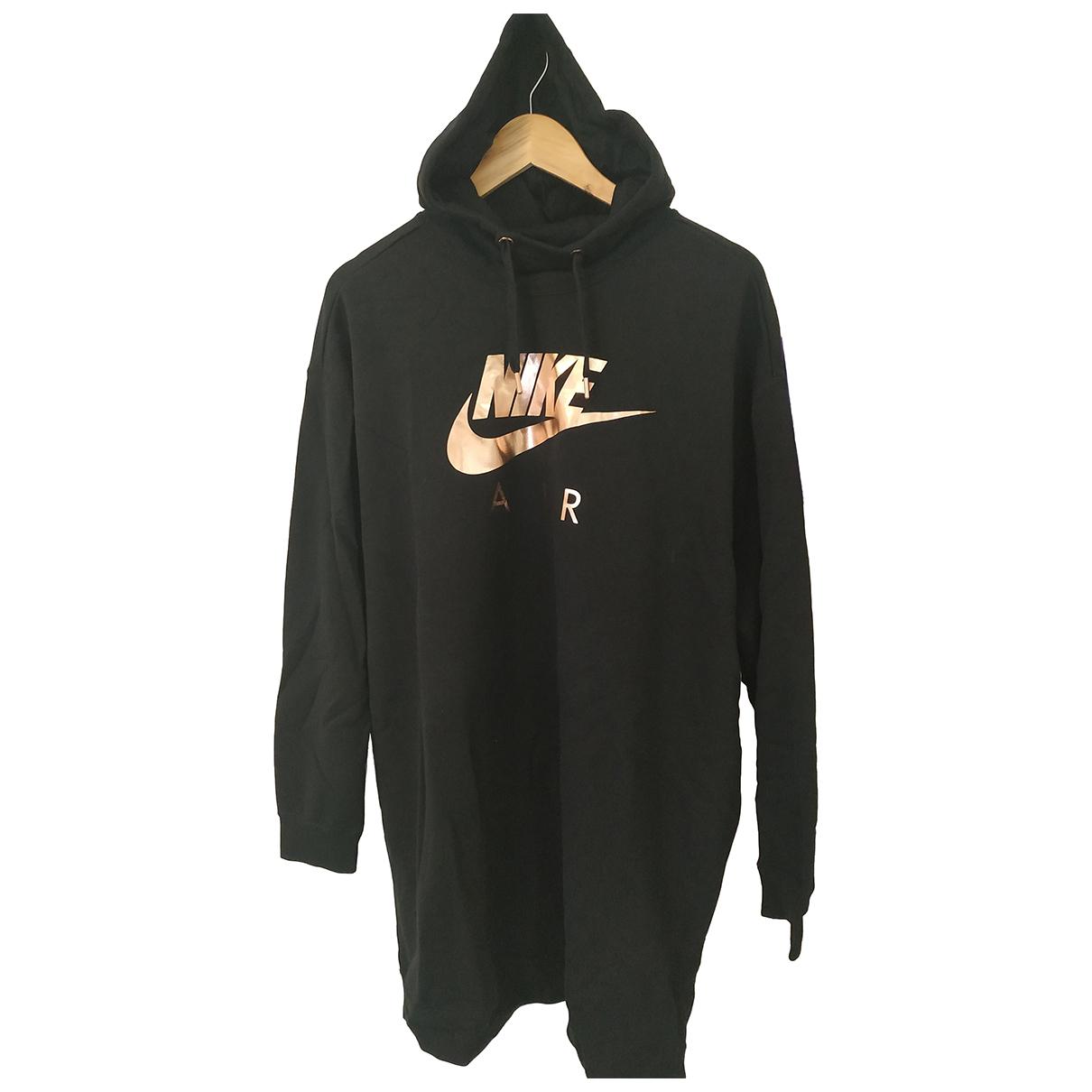 Vestido midi Nike
