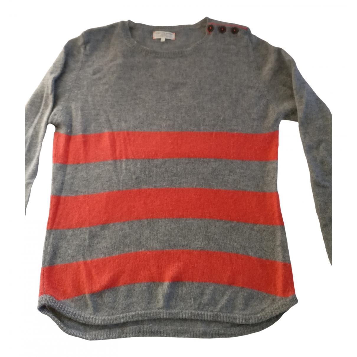 Chinti & Parker \N Multicolour Cashmere Knitwear for Women L International