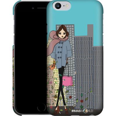 Apple iPhone 6 Plus Smartphone Huelle - IRMA In Chicago von IRMA